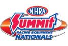 NHRA Norwalk 2016