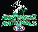 NHRA Seattle 2016