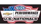 NHRA Indy 2016