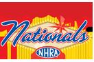 NHRA Vegas 2 2016