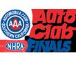 NHRA Finals 2016