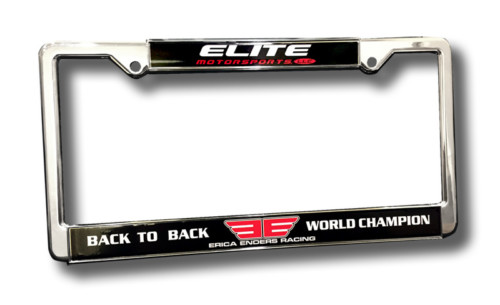 elite motor: