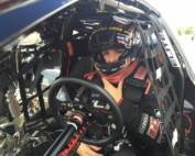 Erica Enders | Elite Motorsports LLC | Mopar