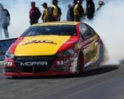 Jeg Coughlin Jr | Elite Motorsports LLC | Magneti Marelli by Mopar