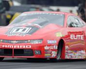 Erica Enders | NHRA Pomona 2017 | Elite Motorsports