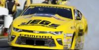 Jeg Coughlin Jr   NHRA Las Vegas 2017   Elite Motorsports LLC