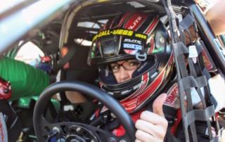Erica Enders | NHRA Topeka 2017 | Elite Motorsports LLC