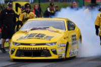 Jeg Coughlin Jr | NHRA Topeka 2017 | Elite Motorsports LLC