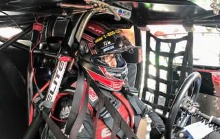 Erica Enders | NHRA Pro Stock | Elite Motorsports LLC