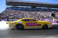 Jeg Coughlin Jr. | NHRA Las Vegas 2017 | Elite Motorsports LLC